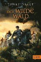 bokomslag Der Wilde Wald
