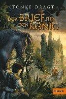 bokomslag Der Brief für den König