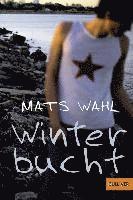 bokomslag Winterbucht