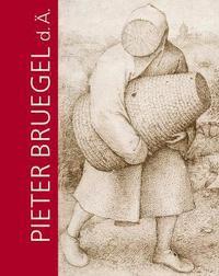 bokomslag Pieter Bruegel d. AE. und das Theater der Welt