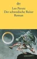 bokomslag Der schwedische Reiter