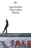 bokomslag Neue Leben