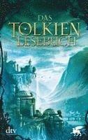 bokomslag Das Tolkien Lesebuch