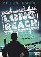 bokomslag Long Reach