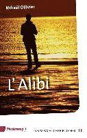 bokomslag L'Alibi. Textbuch