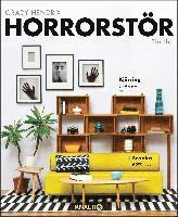 bokomslag Horrorstör