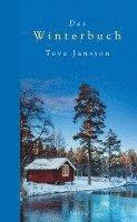 bokomslag Das Winterbuch