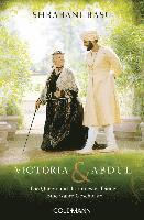 bokomslag Victoria & Abdul