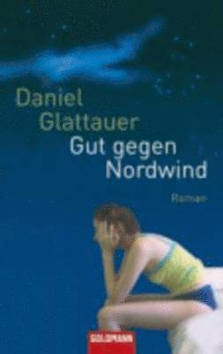 bokomslag Gut gegen Nordwind