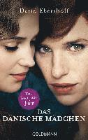 bokomslag Das dänische Mädchen