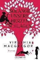 bokomslag Solange unsere Herzen schlagen