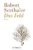 bokomslag Das Feld