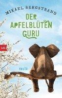 bokomslag Der Apfelblüten-Guru