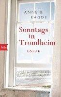 bokomslag Sonntags in Trondheim