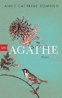 Agathe 1