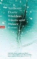 bokomslag Winklers Traum vom Wasser