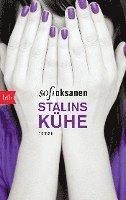 bokomslag Stalins Kühe