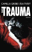bokomslag Das Trauma