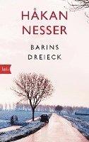 bokomslag Barins Dreieck