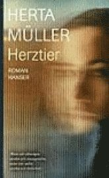 bokomslag Herztier