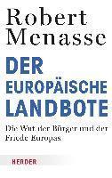 bokomslag Der Europäische Landbote