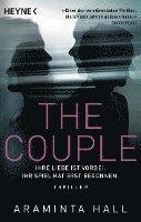bokomslag The Couple