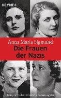bokomslag Die Frauen der Nazis