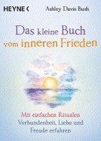 bokomslag Das kleine Buch vom inneren Frieden