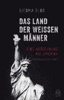 bokomslag Das Land der weißen Männer