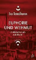 bokomslag Euphorie und Wehmut