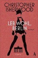 Leb wohl, Berlin 1