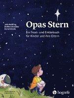 bokomslag Opas Stern