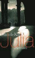bokomslag Julia