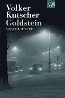 bokomslag Goldstein