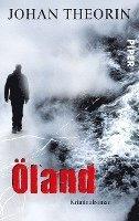 bokomslag Öland