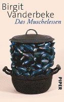 bokomslag Das muschelessen : erzählungen
