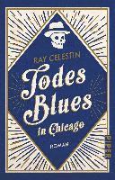 bokomslag Todesblues in Chicago