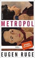 bokomslag Metropol