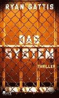 bokomslag Das System