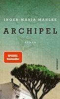 bokomslag Archipel