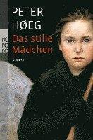 bokomslag Das Stille Madchen