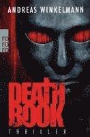 bokomslag Deathbook