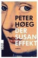 bokomslag Der Susan-Effekt