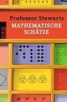 bokomslag Professor Stewarts mathematische Schätze
