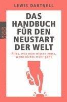 bokomslag Das Handbuch für den Neustart der Welt