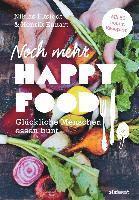 bokomslag Noch mehr Happy Food