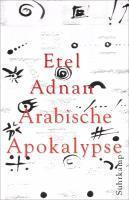 bokomslag Arabische Apokalypse
