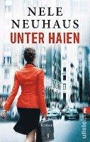 bokomslag Unter Haien