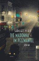 bokomslag Die Madonna im Pelzmantel