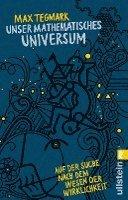 bokomslag Unser mathematisches Universum